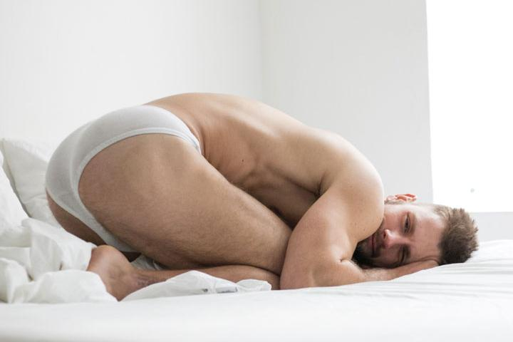6 WOW (Words of Wisdom) For Great (Gay) Sex