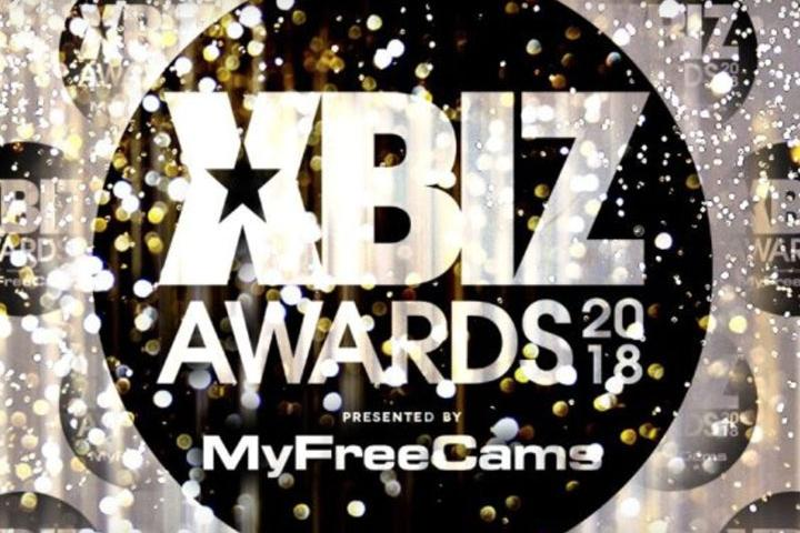 Perfect Fit Brand Nominated for 7 XBIZ Awards!