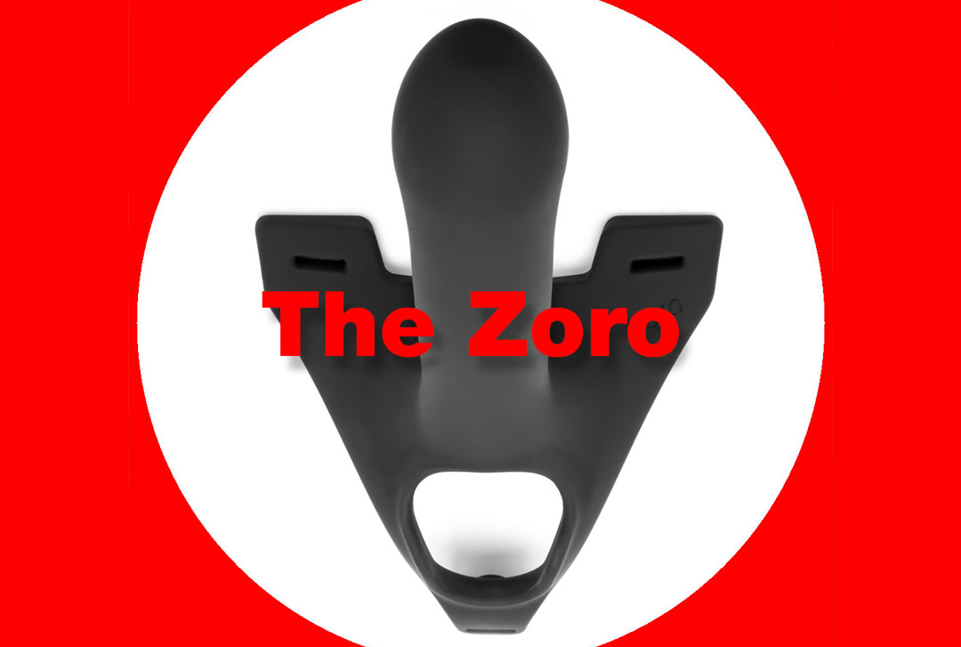 Product Spotlight: The Zoro®