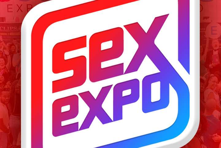 Perfect Fit Brand 20% OFF at Sex Expo Sep 22-23