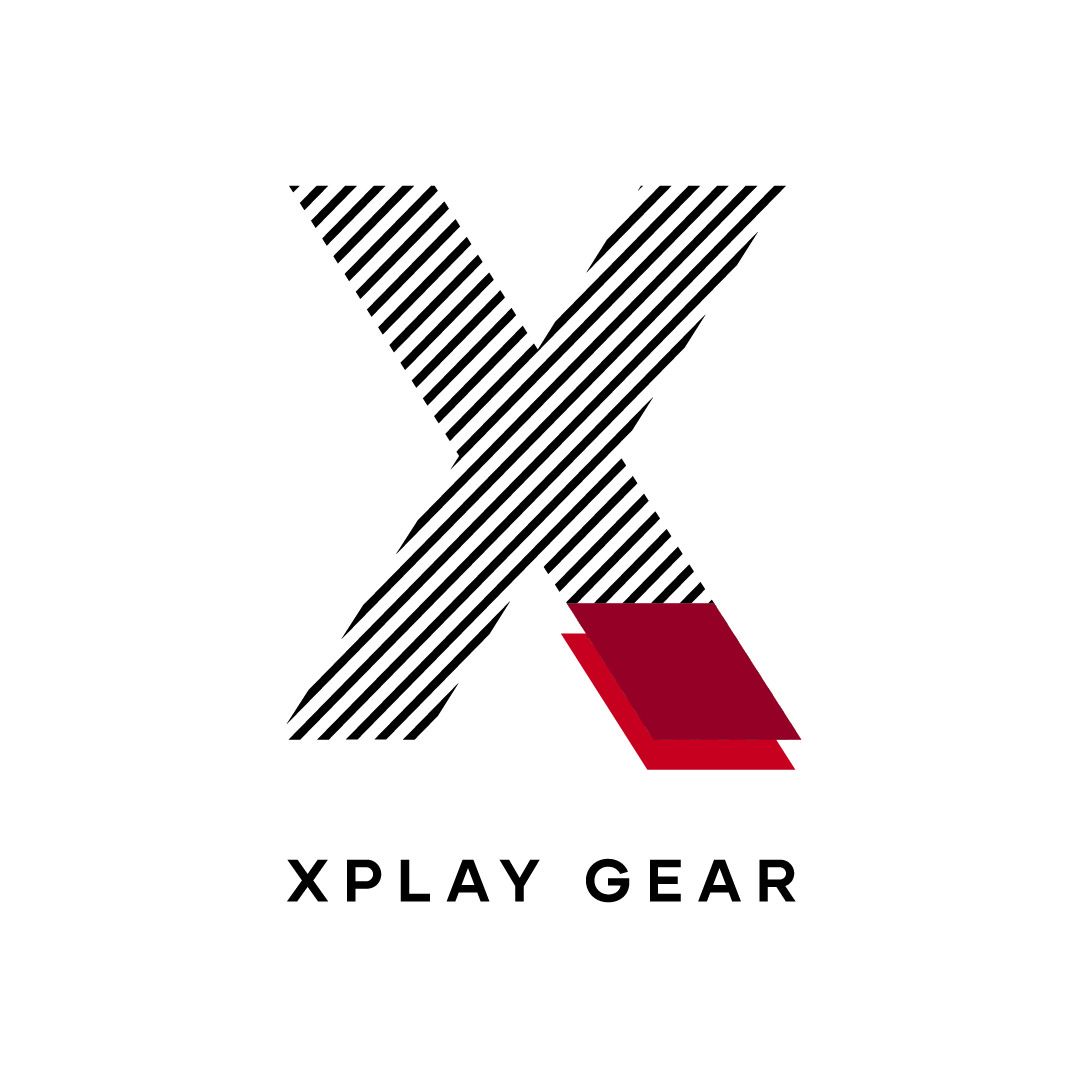 The All New XPlay Gear