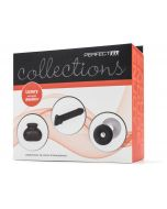 Collections: Luxury Kit Featuring Silaskin