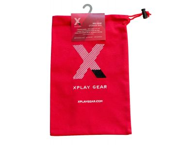 "Ultra Soft 100% Cotton Gear Bag 8""x13"" 100% Cotton = 1-pack - buy 3 and get 4th free."