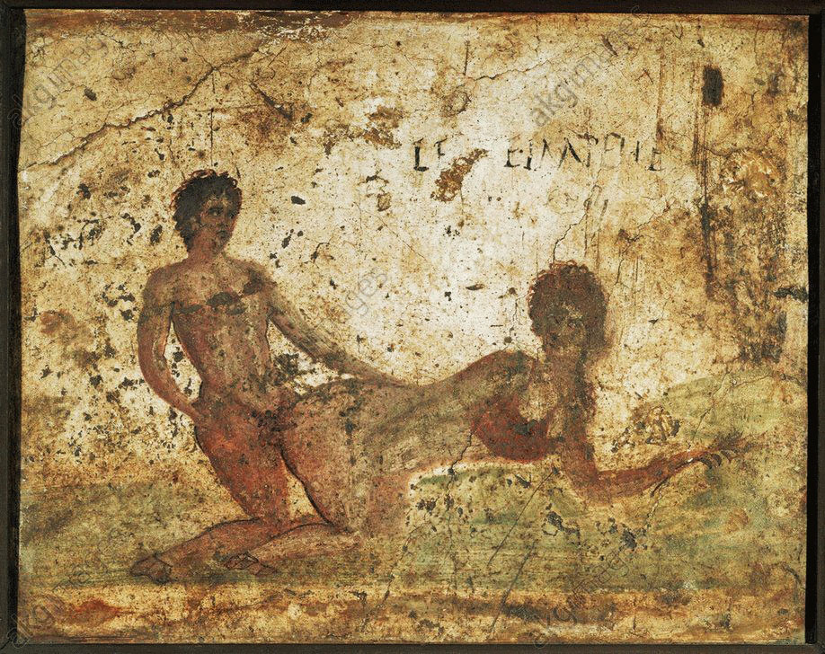 Pompeii sex acts 1