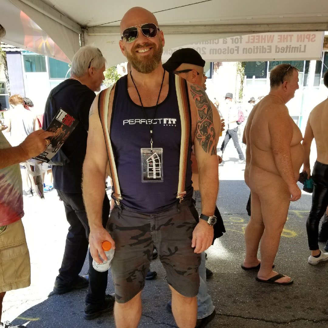 PDF_CEO_Steve_Callow_at_Folsom_Street_Fair.jpg