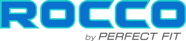 ROCCO™ by Perfect Fit Brand