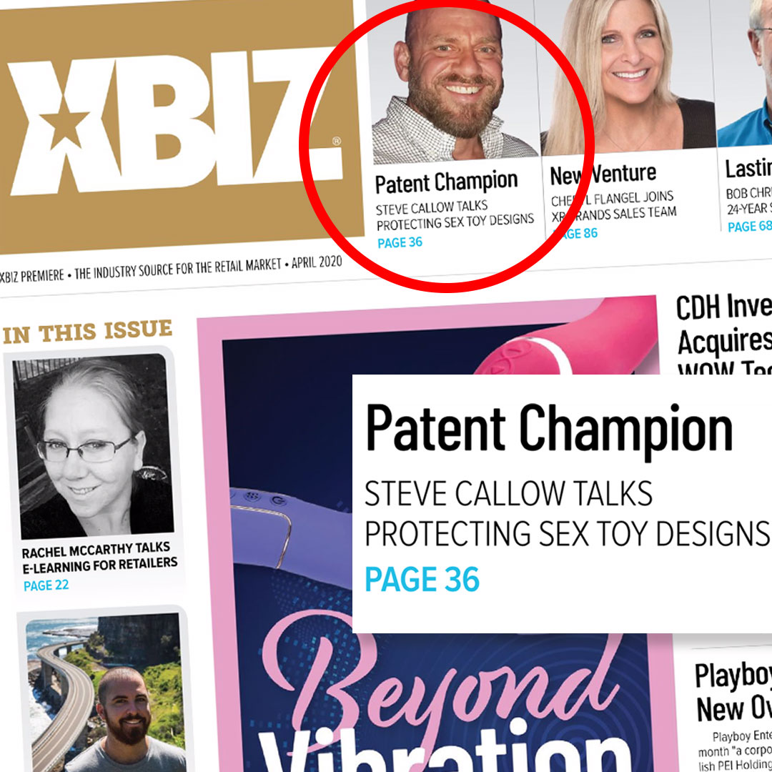 XBIZ April 2020 Steve Callow Op-Ed