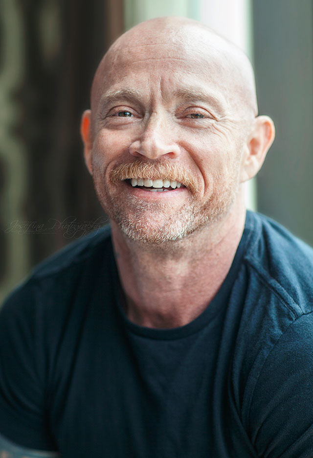 Buck Angel® FTM Line