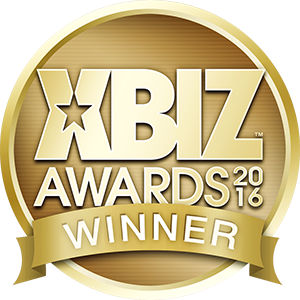 XBiz Awards: 2016 Male Pleasure Products Company of the Year and 13 Nominations